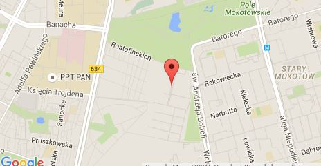 Acento_lokalizacja_mapa.JPG