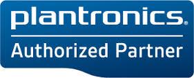 Autoryzowany Partner Plantronics